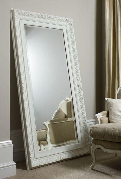 Best 25+ Large floor mirrors ideas on Pinterest   Big floor ...