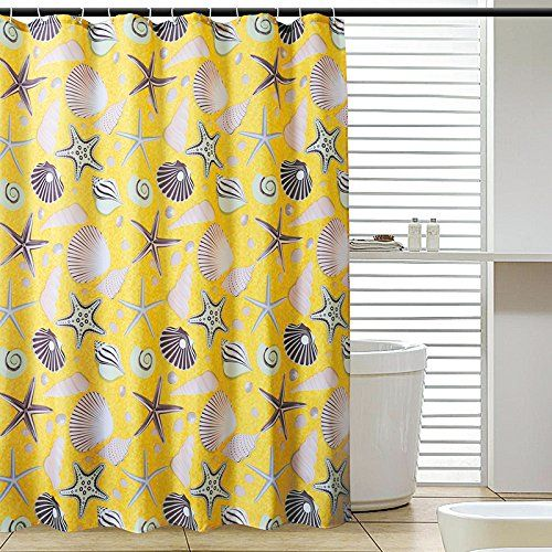 Top 25+ best Multicoloured bath mats ideas on Pinterest | Owl mug ...
