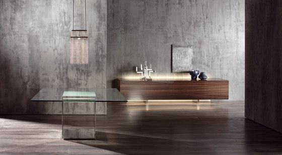 Side boards | Storage-Shelving | Ludwig | Acerbis | Lodovico. Check it out on Architonic