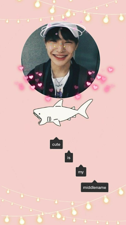Jeongin Stray Kids Wallpaper In 2019 Kids Wallpaper