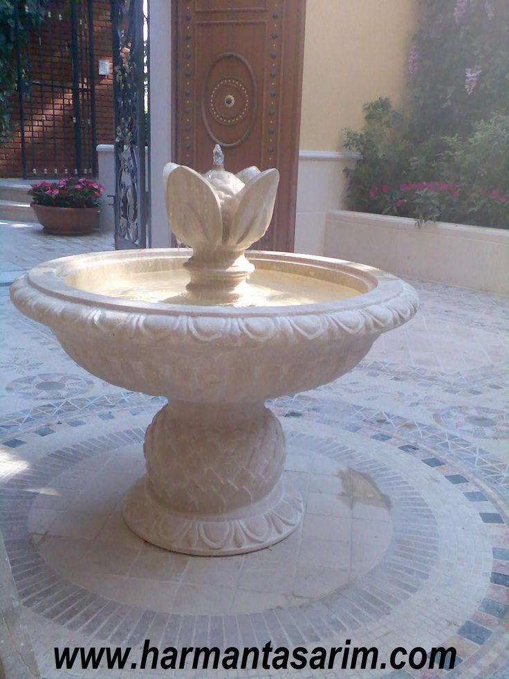 www.harmantasarim.com harman@harmantasarim.com