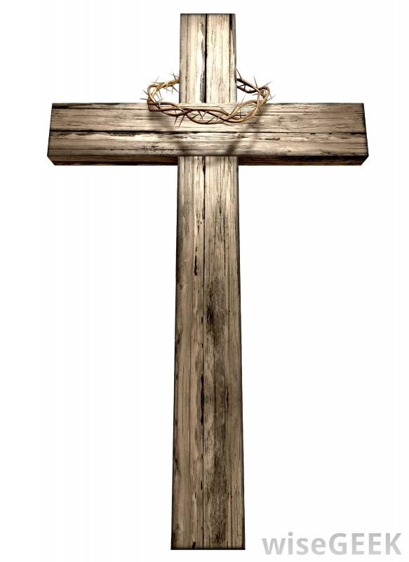 Roman Catholic Symbols Cross 58494 Movieweb