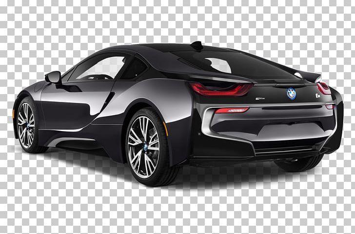 Car 2015 Bmw I8 2016 Bmw I8 Png 2016 Bmw I8 2017 Bmw I8 2017 Bmw I8 Coupe Autom Automotive Design Bmw I8 Bmw New Luxury Cars