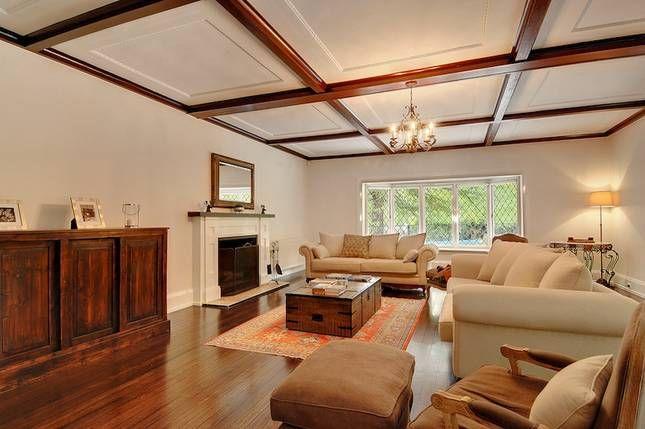 Woodcote   Bowral, NSW   Accommodation