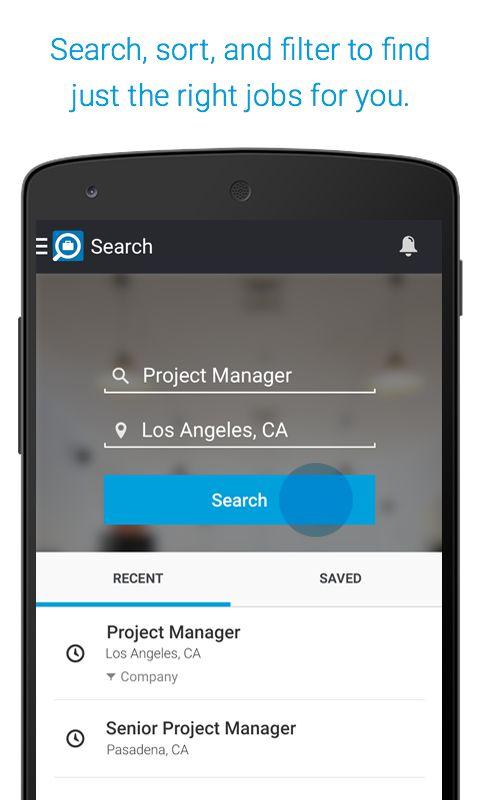 441 best LinkedIn Resources images on Pinterest | Career, Social ...