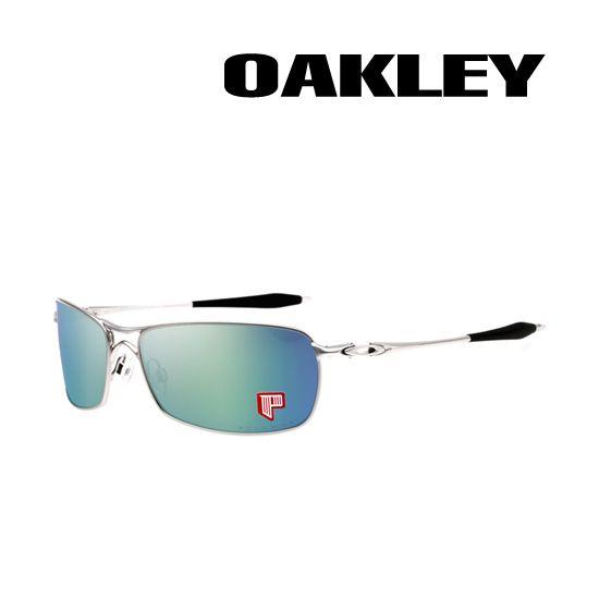 오클리 OAKLEY 명품 선글라스 Project VV 명품 선글라스  http://blog.naver.com/lenomall