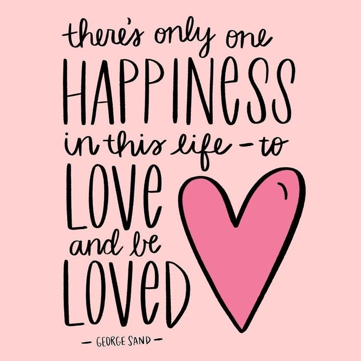 2917 best L.O.V.E. images on Pinterest | Amor, Quotes love and ...