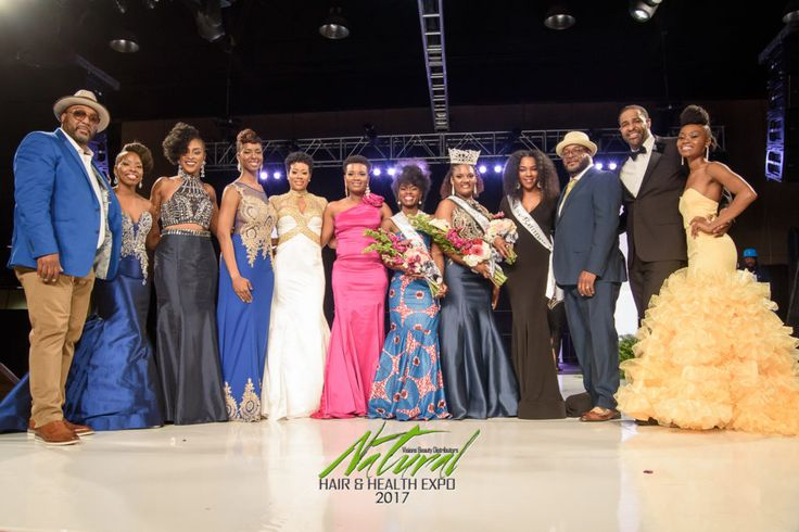 NEW POST ALERT! Krystle Clear Pageant Review: 2nd Annual Natural Hair and Health Expo Beauty Pageant http://www.krystlebell.com/2017/04/03/krystle-clear-pageant-review-2nd-annual-natural-hair-and-health-expo-beauty-pageant/ #pageantry #pageantgirls #blackgirlsreign #naturalgirlsrock #nhhexpo2017