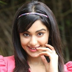 Adah Sharma (Indian, Film Actress) was born on 11-05-1989. Get more info like birth place, age, birth sign, biography, family, relation & latest news etc.