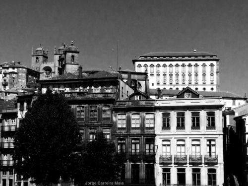 Porto, 2017/07/13.