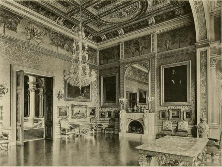 Exhibition Room D : Best images about drawing room exhibition on pinterest