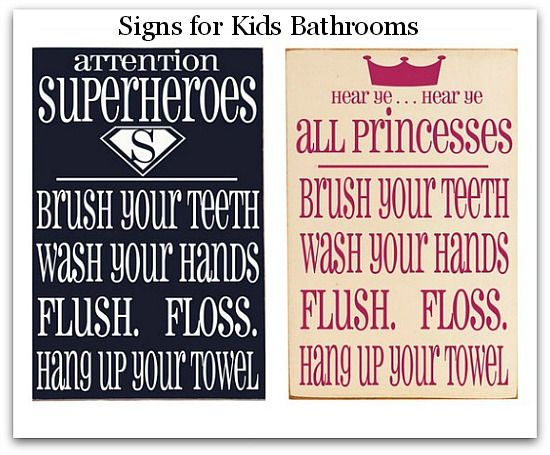 bathroom signs for kids 17 best images about windows on vinyls family 16415