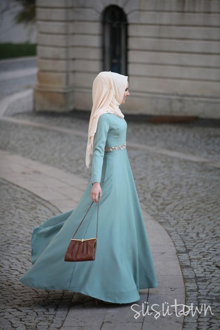 #hijabstyle #Tesettür #Fashion #Şüşütown ♥.♥