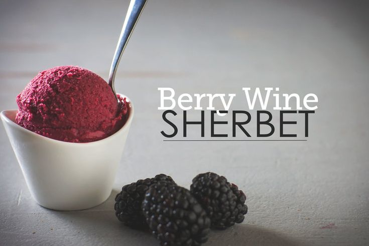 ... mixed fruit sherbet berry trifle mixed berry smoothies mixed berry