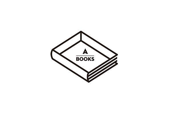 A-Books Branding