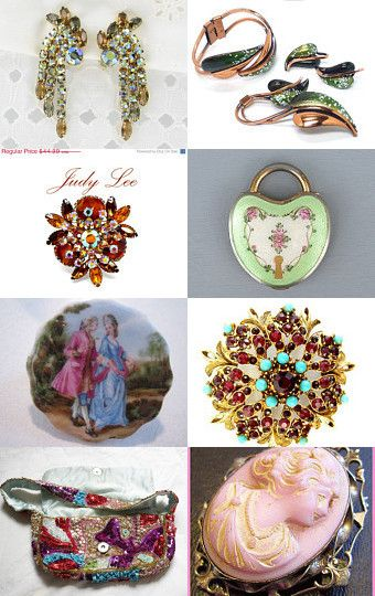 ¸¸♥ ♫♪ ♪ Happy birthday to you! ♪♫•*¨*•.¸¸♥  July TeamLove Birthday Bash! by Debi on Etsy--Pinned with TreasuryPin.com