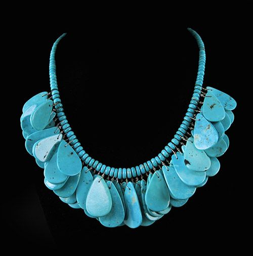 13 best Turquoise Jewelry images on Pinterest Turquoise jewelry