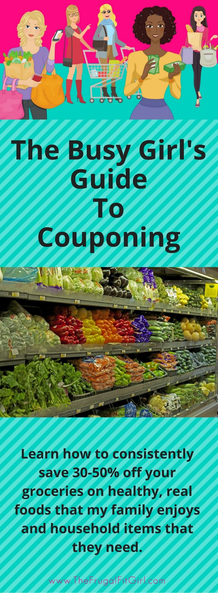 Couponing | Eating Healthy | Grocery Shopping on a Budget | Eating Healthy on a Budget | How to Coupon | Beginner Couponing | Couponing 101| Extreme Couponing for Beginners | Save Money