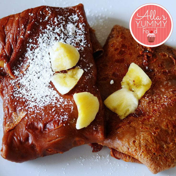 20 best valentines recipes images on pinterest valentines you will find traditional recipes of latvian food russian food eastern european food desserts and baking forumfinder Images