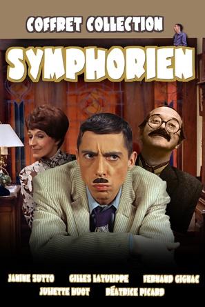 Symphorien