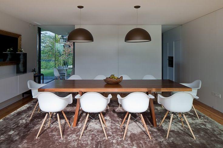 17 best images about charles eames on pinterest. Black Bedroom Furniture Sets. Home Design Ideas