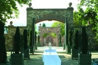 Hofgut von Hünersdorff - Bavaria list of castles in Germany for weddings