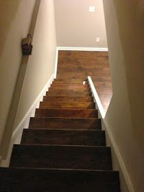 Best 24 Best Refinishing Stairs Images On Pinterest Stairs 400 x 300