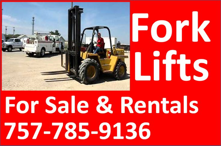 Forklifts for sale in Tennessee  - Call Bryan Smith: (757) 785-9136 https://www.youtube.com/watch?v=kwQkiAiT7Vc&utm_content=buffer82ddf&utm_medium=social&utm_source=pinterest.com&utm_campaign=buffer