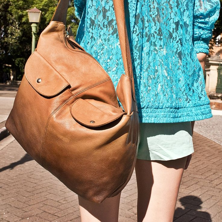 Into the wild shoulder bag | hardtofind.
