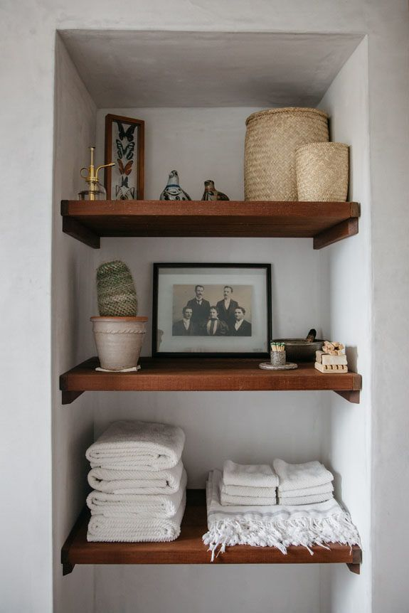 A Home In The Hills Of Malibu Home Decor Room Inspiration