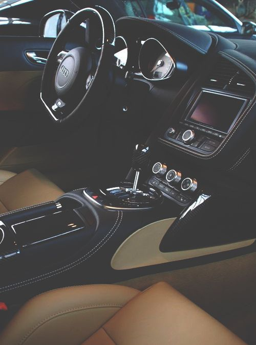 20 best Audi A4 images on Pinterest | Audi a4, Cars and ...