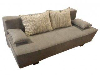 Modena kinyitható, ágyneműtartós, relax zónás kanapé (ISKOLAKEZDÉSI AKCIÓ)