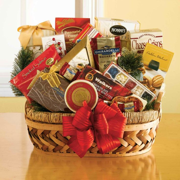 68 best gift baskets ideas images on pinterest gift basket ideas sister birthday gift basket ideas negle Image collections