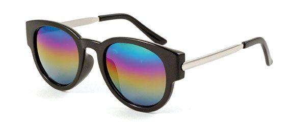 Γυαλιά Ηλίου All4optics 30601 Black Unisex Μαύρο Στρόγγυλο Καθρέφτης Η μάρκα All4optics μάρκα είναι η σειρά που έχουμε σε χαμηλότερες τιμές αλλά με προϊόντα υψηλής ποιότητας. Τα γυαλιά All4optics είναι άνετα και ανθεκτικά ώστε να ταιριάζουν σε κάθε πρόσωπο. Οι σκελετοί All4optics είναι σε πολύ προσιτές τιμές και εγγυώνται την υψηλή ποιότητα και τεχνογνωσία. Πάντα ενημερωμένοι σκελετοί σύμφωνα με τη