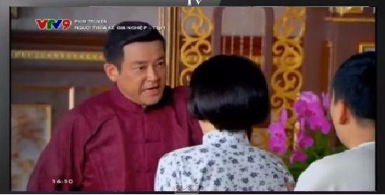 http://cphim.net/nguoi-thua-ke-gia-nghiep