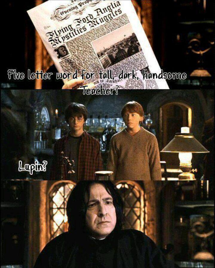 #3 in humor!!  in dit boek vind je grappige Harry Potter plaatjes. El… #humor # Humor # amreading # books # wattpad