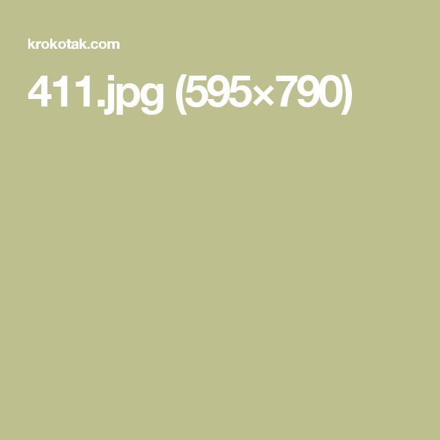 Leather Statement Clutch - Hexagram 7: Shih by VIDA VIDA QsBOVj0