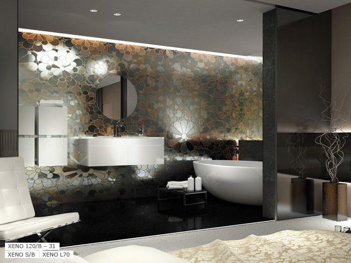 Umywalki Krzemień - galeria umywalek