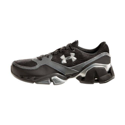 Boys UA Strive II Grade School Training Shoes Non-Cleated by Under Armour  Under Armour