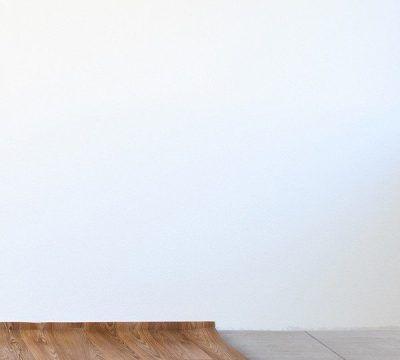 Mer enn 25 bra ideer om Fliesen auf fliesen på Pinterest - küche statt fliesenspiegel