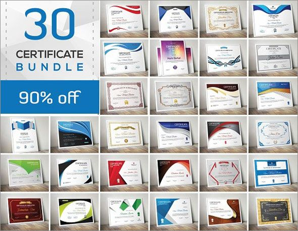 10+ Amazing Photo Realistic Certificate Templates editable certificate template certificate templates word certificate templates free download certificate template powerpoint certificate of achievement template free certificate maker certificate of appreciation templates certificate of completion template.certificate templates word certificate of appreciation templates free certificate template certificate templates free download certificate template powerpoint certificate of achievement templat