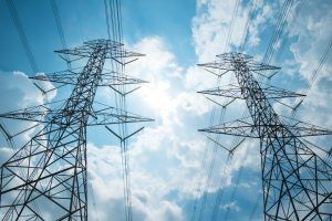 Risk Spotlight on Electrical Safety Authority