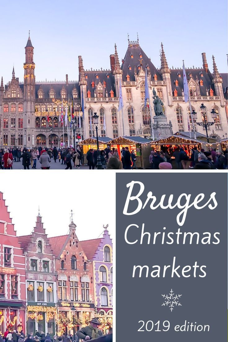 Bruges Christmas Market 2021 Bruges Christmas Market 2021 Guide To Celebrating Christmas In Bruges Bruges Christmas Bruges Christmas Market Bruges