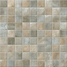 bathroom floor vinyl sheet 7 best tarkett vinyl flooring images on carpet 15943