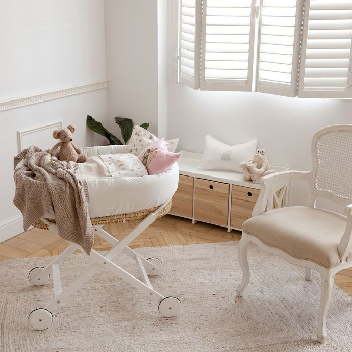 top 25 ideas about zara home kids on pinterest zara baby baby shoe storage and kids shoe storage. Black Bedroom Furniture Sets. Home Design Ideas
