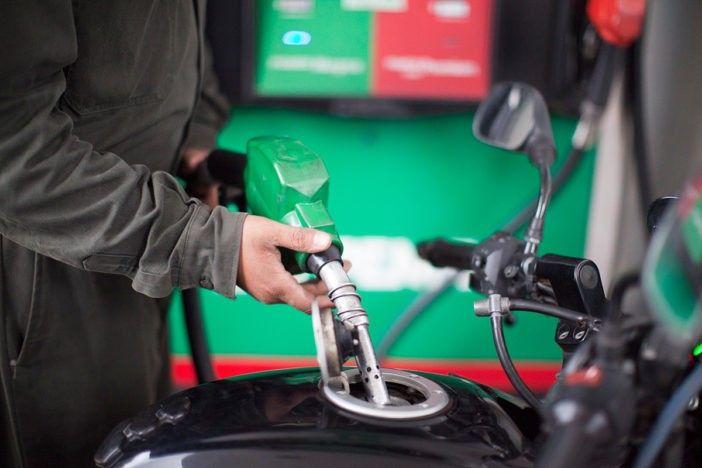 Liberarán a partir de hoy los precios de gasolinas y diésel en todo el país | El Puntero