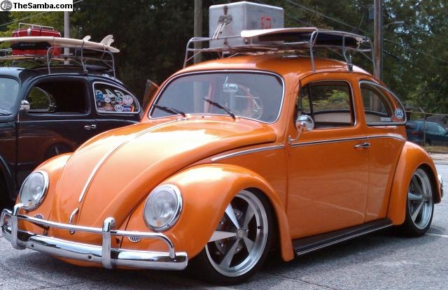 9 best Beetle Projects images on Pinterest | Vw beetles, Volkswagen beetles and Vw bugs