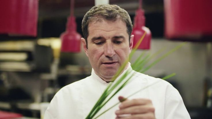 New Post: La Boîte du Chef de Jérôme Ferrer http://mobtreal.com/la-boite-du-chef-de-jerome-ferrer?utm_content=buffer1e24c&utm_medium=social&utm_source=pinterest.com&utm_campaign=buffer