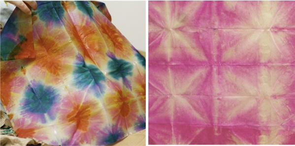 1000  ideas about homemade tie dye on pinterest