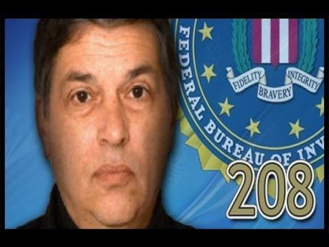 robert philip hanssen essay Robert hanssen's wiki: robert philip hanssen (born april 18, 1944) is a former federal bureau of investigation (fbi) agent who spied for soviet and russian intelligence services against the united states for 22 years from 1979 to 2001 he is currently serving 15 consecutive lif.